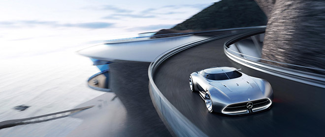 mercedes-benz-design-mb-future-world-sensual-purity-journey-of-inspiration-visionary-super-car