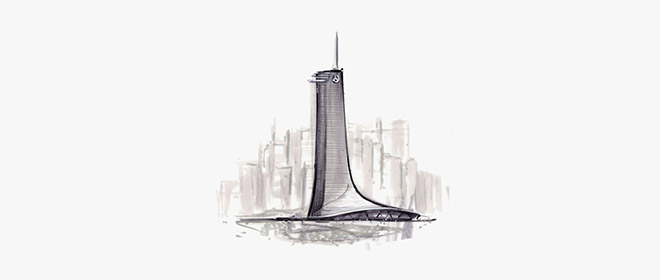 mercedes-benz-design-mb-future-world-sensual-purity-journey-of-inspiration-imaginarium-tower