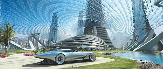 mercedes-benz-design-mb-future-world-sensual-purity-journey-of-inspiration-oasis-plaza