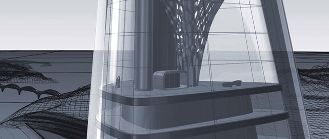 mercedes-benz-design-mb-future-world-sensual-purity-journey-of-inspiration-sky-design-lounge
