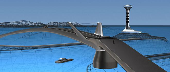 mercedes-benz-design-mb-future-world-sensual-purity-journey-of-inspiration-yachthafen-marina