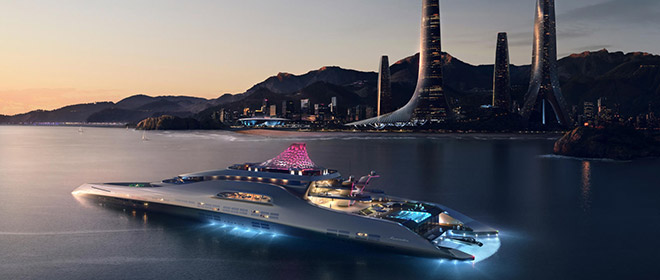 mercedes-benz-design-mb-future-world-sensual-purity-journey-of-inspiration-yacht