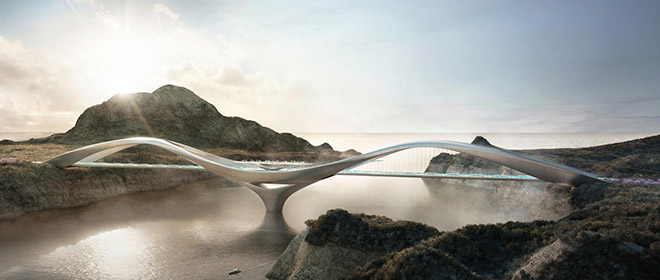 mercedes-benz-design-mb-future-world-sensual-purity-flying-bridge
