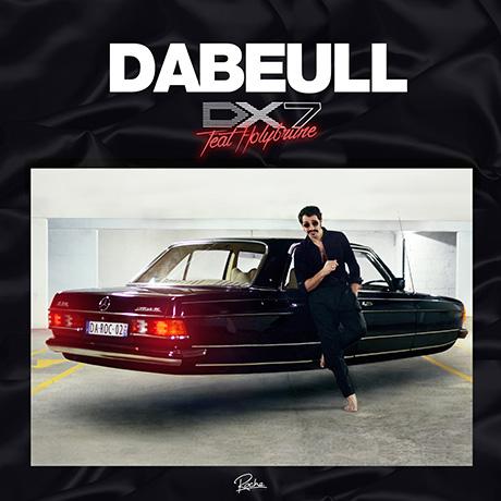 DX7 / Dabeull, Holybrune
