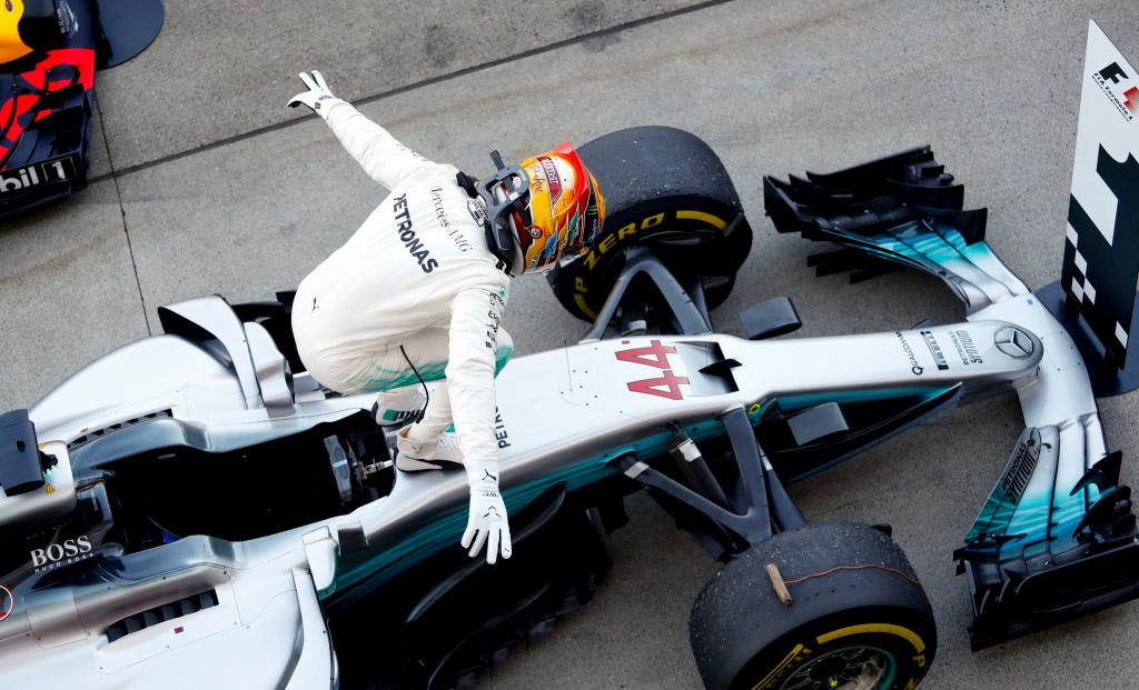 第16戦日本 GP