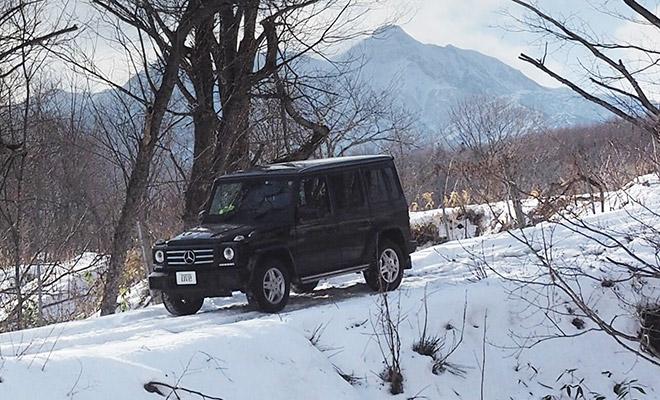 写真家・石川直樹 流氷の旅、春の訪れ