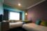 DANRAN Room