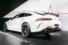 メルセデスAMG GT 4ドア クーペ