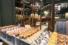 「OMOカフェ&バル」の朝食