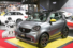 smart fortwo edition/MICKY THE TRUE ORIGINAL