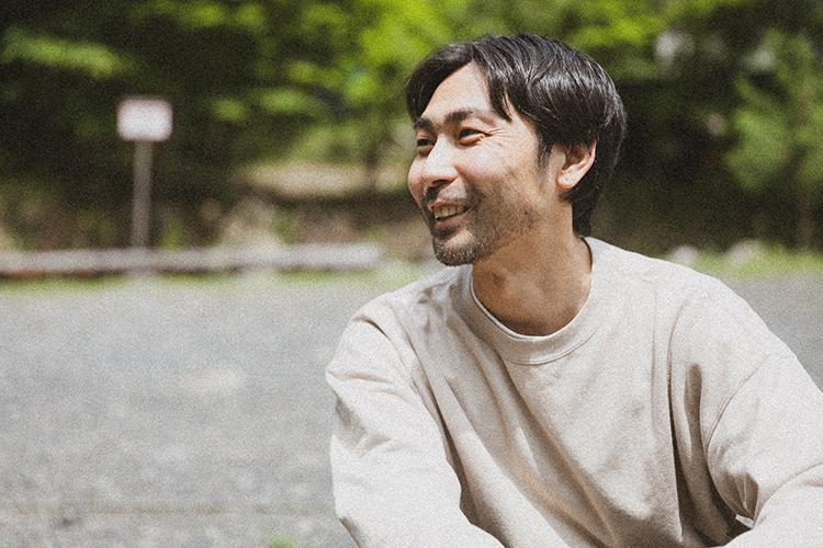 相田高史/Takashi Aida