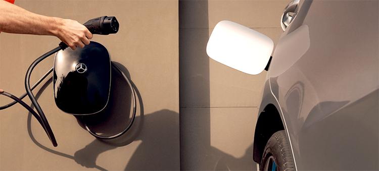 メルセデス・ベンツが示したオーセンティックなクルマの未来
