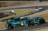 【SUPER GT 2019 速報】第7戦スポーツランド SUGO