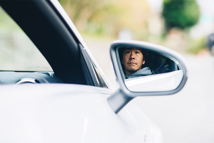 藤田浩司/Koji Fujita