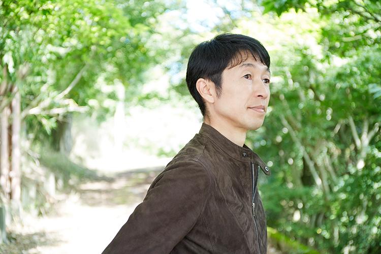 武豊/Yutaka Take