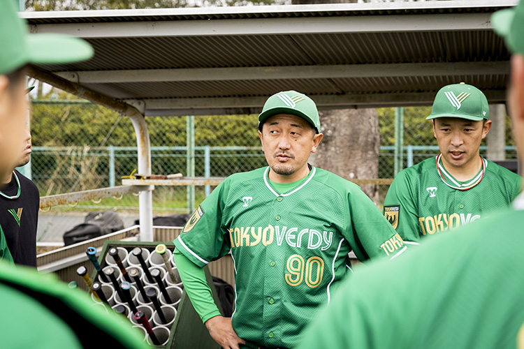 熊本浩志/Hiroshi Kumamoto