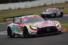 2021スーパーGT/第5戦スポーツランドSUGO/メルセデスAMG